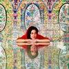Shirin Jafari
