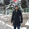 Muhammed Türkmen