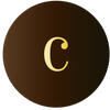 Civitel Hotels & Resorts
