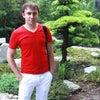 Андрей Shimchenko