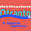 destinazioneOtranto.it Salento