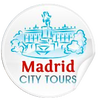 Madrid City Tours