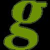 gibutino (The PC' s Godfather)