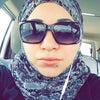 Ms. Hala