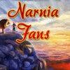 Narnia Fans