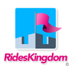 RidesKingdom