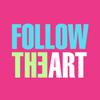 Follow The Art