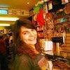 Sara Ramalho