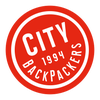 City Backpackers Stockholm