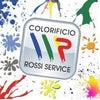 Colorificio R
