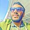 Hossam El Banna