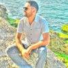 Hayssam K