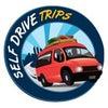 Self Drive Trips