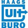Haags Uitburo