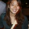 Yukino Kondo