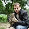 Андрей Цаба