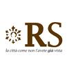 Rimini Sparita