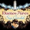 Buenos Aires Soy Gardel