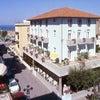 Hotel VilladeiGerani