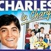 Charles B