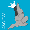 4sq North West England