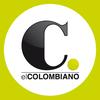 ElColombiano