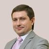 Yevgen Poltenko