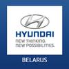 Hyundai Belarus