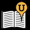 UniverCityCulture