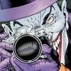Adam Joker