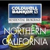 Coldwell Banker - Northern California