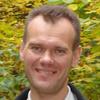 Andrey Apostolov