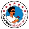 CapeTownMagazine.com