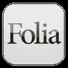 Folia Web