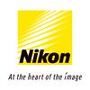 Nikon Austria