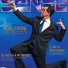 SENSE Magazine