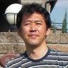 Tsutomu Satsukawa