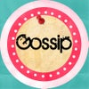 Gossip.ua