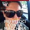 Monica Giambitto