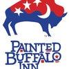 Painted Buffalo Inn