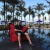 Hian Hong