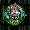 Totem Soup Podcast (Holytotemic)