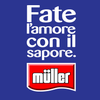 Müller Italia