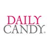 DailyCandy
