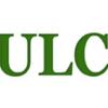 ULC Russia