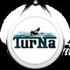 TurNa Agency