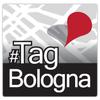 TagBologna