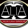 The Alia Law Group