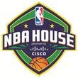 NBA House