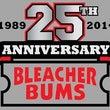 Bleacher Bums